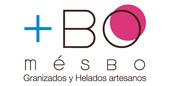 logo_bo