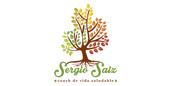 logo_sergio-saiz