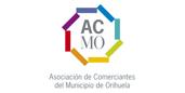 logo_acmo