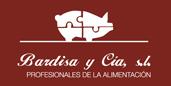 Artes Finales Tarjeta Bardisa-JM