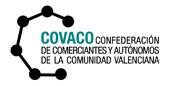 logo_covaco