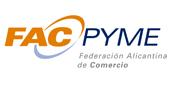 logo_facpyme