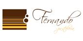 logo_fernando-pasteleria