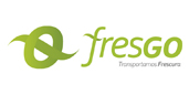 logo_fresgo