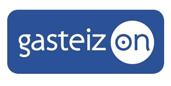 logo_gasteiz_on