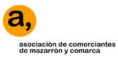 logo_mazarron