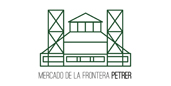 Propuesta_MERCADO DE LA FRONTERA PETRER
