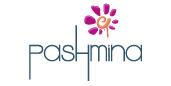 PYMES PASHMINA