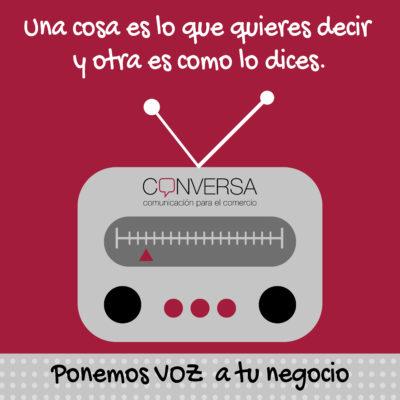 anuncio_radio-04