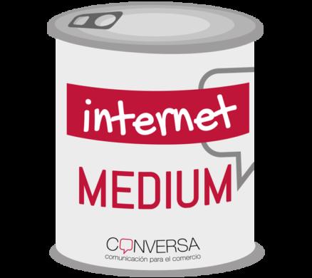 lata_internet_medium