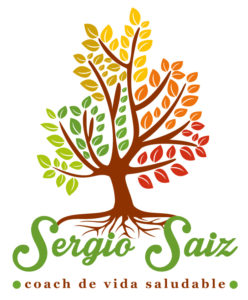logo_sergiosaiz