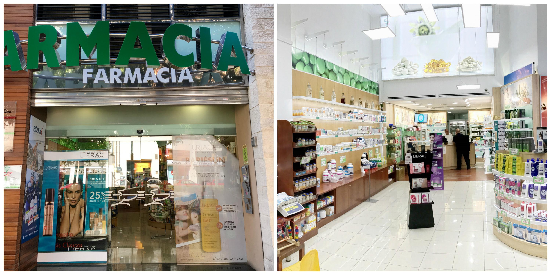 collage_farmacia-1