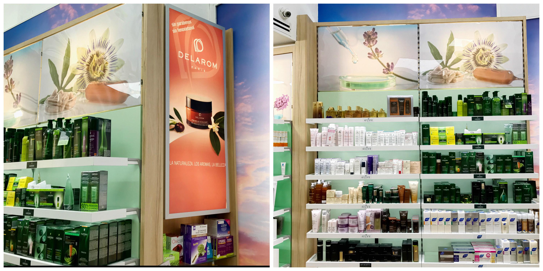 collage_farmacia-2