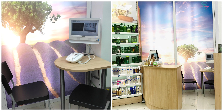 collage_farmacia-3