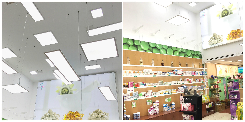 collage_farmacia-4