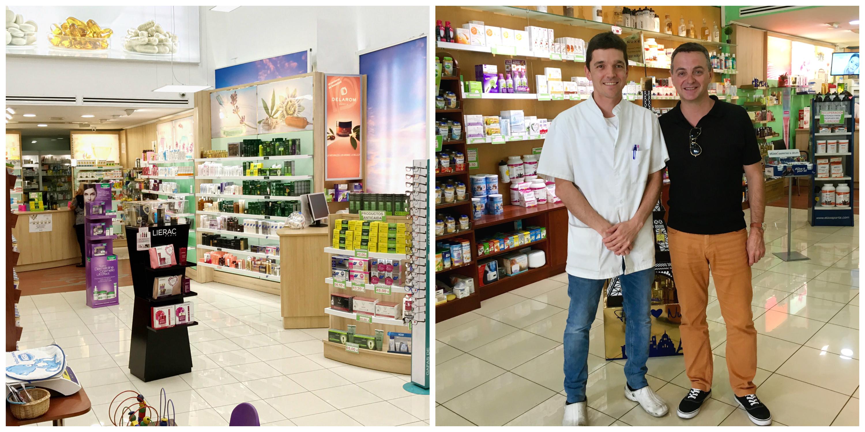 collage_farmacia-5