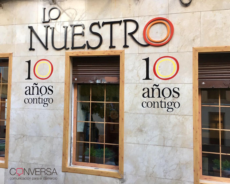 lo-nuestro-2016-12-09-at-16-18-12