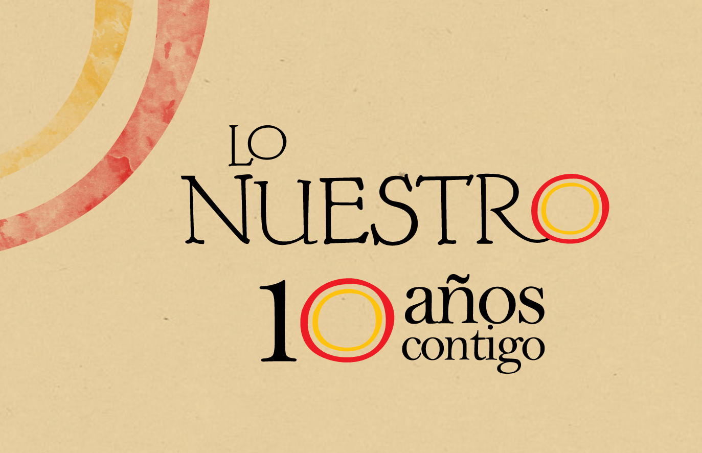 logotipo-2_lo-nuestro-10-01
