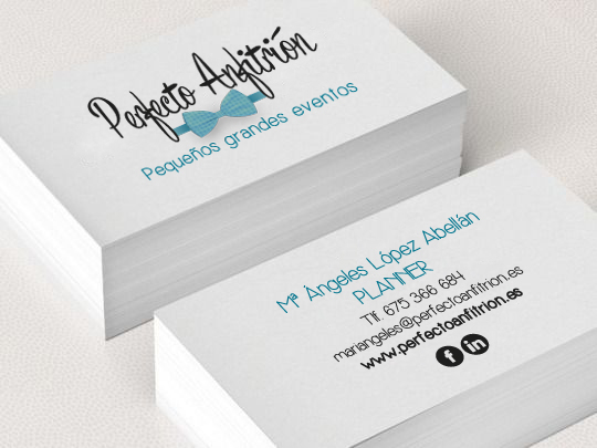 tarjetas_perfecto-anfitrion
